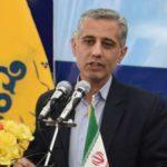 اجرای بیش از ۴۰۰۰ کیلومتر شبکه تغذیه و توزیع گاز در خراسان جنوبی؛