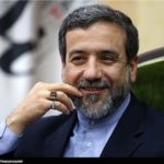 عراقچی: کمیسیون مشترک برجام با طرح ایران برای پاکسازی رسوبات از تاسیسات غنی سازی نظنز موافقت کرد؛