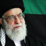 پیام رهبر معظم انقلاب اسلامی در پی حادثه دردناک آتشسوزی و فروریختگی ساختمان در مرکز تهران؛