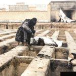 چرا درِ مساجد به روی بیخانمانها باز نمیشود؟