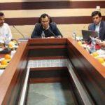 کنسرسیوم صادراتی تعاونی های خراسان جنوبی تشکیل می شود؛