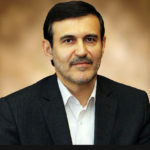 طنز تلخی است که کیهان مدعی حمایت از آزادی بیان شده/ فراکسیون امید هیچ ترسی از سوال مردم ندارد؛