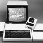 ۱۰ کامپیوتر و لپتاپ تأثیرگذار بر تاریخ بشریت را بشناسید؛