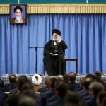 هیچ دشمنی نمیتواند ملت ایران را فلج کند/ مردم در ۲۲ بهمن به تهدیدات پاسخ می دهند؛