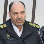 آمار تصادف در استان روی خط هشدار!!!