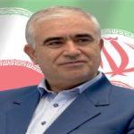 استاندار خراسان جنوبی: نیروی انتظامی در تامین امنیت نقش زیادی دارد؛
