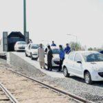 خودروی خود را با قطار به سفر ببرید + جدول قیمت حمل خودرو با قطار