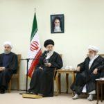 مرحوم هاشمی از عناصر موثر در نظام جمهوری اسلامی بود/ یاد این برادر عزیز از ذهن ما فراموش نمیشود؛