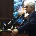 توافقات وزارت بهداشت در خراسان جنوبی اجرایی شده است؛