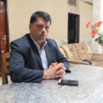 شهر اسدیه با ۶ المان نوروزی آماده استقبال از مسافران نوروز می شود؛