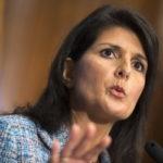 برجام منجر به توانمندی ایران شده و تحریم دوباره را دشوار کرده است؛
