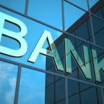 بانک مرکزی آمریکا نرخ بهره را افزایش داد؛ ۰٫۲۵ % !!!
