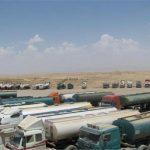 قفل خودکفایی بنزین با «تدبیر» گشوده شد/ ورود ایران به جمع صادرکنندگان این کالا؛