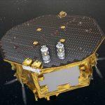روش جدید ناسا برای کشف ستارههای دنبالهدار؛