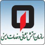 هیچ حادثه ناشی از زلزله در مشهد گزارش نشده است؛