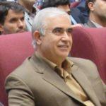 هزینه کرد هزار میلیارد ریال در حوزه های بهداشتی درمانی خراسان جنوبی؛