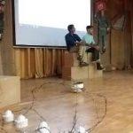 آغاز  رقابت ۴۵۰ دانش آموز در مسابقات فرهنگی و هنری خراسان جنوبی؛