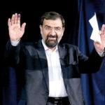 شش روز مانده به ثبت نام كانديداهاي انتخابات؛ محسن رضايي از مدل پرداختي يارانهاياش رونمايي كرد!