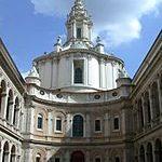 امضای قرارداد مبادله دانشجو بین دانشگاه های بیرجند و ساپنزای رم؛