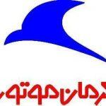 کرمانموتور، ۵ خودروی هیوندای را بزودی عرضه میکند + تصویر