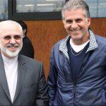 کی روش چگونه در ایران زندگی می کند؛