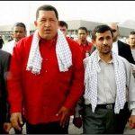 ونزوئلا ورشکسته در لبه پرتگاه / کشور نفتی هوگو چاوز چطور به اینجا رسید؟