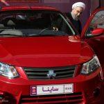 پیام انتخابات ایران به خودروسازان جهان؛