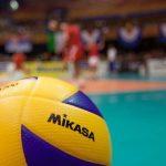 آغاز رقابتهای والیبال جام رمضان ویژه کارکنان دولت در بیرجند؛