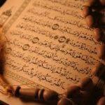 مساجد خراسان جنوبی با طرح «ربیع القرآن» به استقبال ماه رمضان رفتند