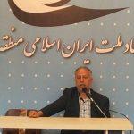 درخشش وزارت خارجه بر توفیقات اقتصادی دولت یازدهم سایه انداخت