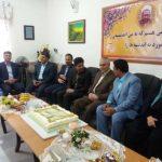 ۴۲۰ میلیارد ریال حق بازنشستگی به فرهنگیان استان؛