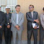 ۳۸۶ طرح تحقیقاتی در مرکز تحقیقات و آموزش کشاورزی خراسان جنوبی انجام شد؛