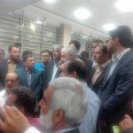 استاندار خراسان جنوبی: ستادهای تبلیغات داوطلبان نقش مهمی برای حضور مردم در انتخابات دارد؛