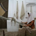 فردا پنج شنبه:بازدید از ۱۵موزه خراسان جنوبی روز جهانی موزه و میراث فرهنگی رایگان است؛