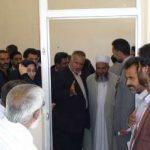 نتایج نهایی انتخابات شورای اسلامی شهرهای درمیان اعلام شد؛
