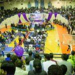 طبسی ها پیروزی مجدد دکتر روحانی را در انتخابات ریاست جمهوری جشن گرفتند؛