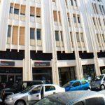 نخستین دفتر نمایندگی یک بانک ایرانی در اروپا گشایش یافت؛