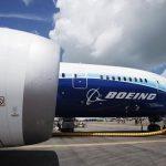 توافق آسمانایر و بویینگ در تهران/ قرارداد خرید ۶۰ فروند هواپیما امضا شد؛