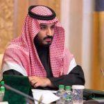 اعلام جنگ ولیعهد جدید عربستان به ایران؛