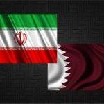 ۳ بندر ایران آماده صادرات مواد غذایی به قطر؛
