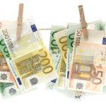 کارگاه آموزشی مقابله با پولشویی در خراسانجنوبی برگزارمیشود؛