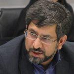 داوودشهرکی باحفظ سمت به سیستان و بلوچستان می رود