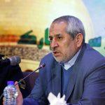 حادثه دیروز جرم مشهود بود/تحقیقات از دستگیرشدگان حادثه تروریستی تهران ادامه دارد؛