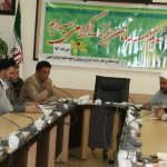 اعزام ۷۰۰ مبلغ و مشاور مذهبی به مدارس استان