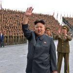 ۱۵ مدل موی مصوب برای مردان و زنان کره شمالی!!!+(تصاویر)