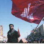 انصار حزب الله مشهد: حضور یا عدم حضور زنان در ورزشگاه اولویت اول کشور نیست؛