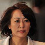 انتقاد از وزیر دفاع ژاپن به دلیل نقض بی طرفی سیاسی!