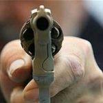تیراندازی در به خاطر قیمت بلال!!!