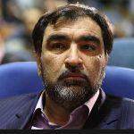 ایران گاز مجانی به ترکیه نفروخته/ همه چیز طبق مفاد قرار داد است؛