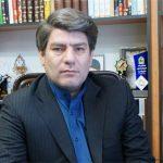 افق و برنامههای خانه مطبوعات خراسان جنوبی تدوین شود
